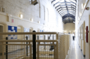 Recently closed youth custody site in Kent reopened to hold up to 70 adult prisoners