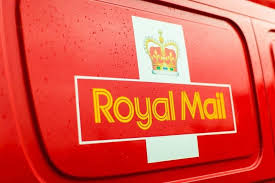 royal mail stops saturday delivery across the uk due to coronavirus crisis