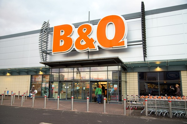 should bq be allowed to reopen their stores