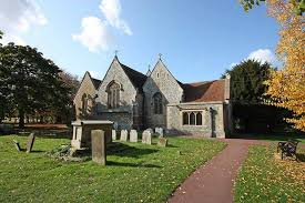 suspected lead thief charged with damaging whitstable church