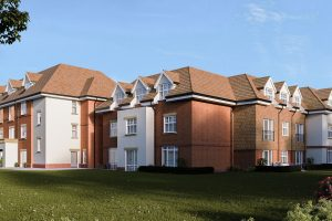 swanley care home loses four clients to covid19