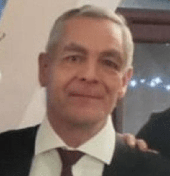 the family of a missing man from gillingham have renewed an appeal for him to get in touch