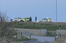 update on body find on sheerness beach