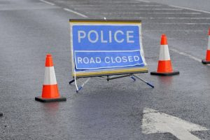 Witnesses are being sought following a serious collision near Deal