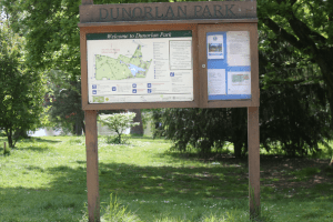 body found in dunorlan park tunbridge wells