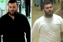 CCTV images have been issued by officers investigating the theft and attempted theft of high value computer ink cartridges from a supermarket in Swanley