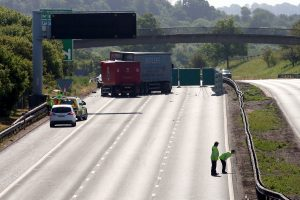 news appeal for information after fatal collision on a2 in darenth