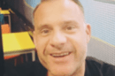 Officers are appealing for information to help locate a missing man from Medway
