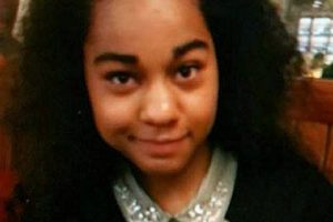 police are appealing for information to find lisha omokhai