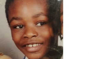 police concerned for missing 9 year old in lewisham