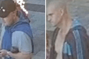 CCTV images have been released by detectives investigating a robbery in Maidstone