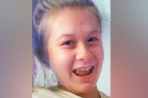 concerns and search launched for missing braintree teenager
