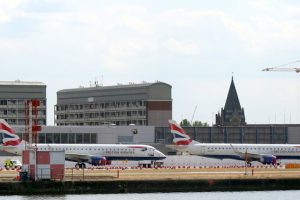 london city airport has announced that it will reopen for commercial flights 3