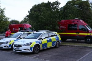 major search launched in maidstone for high risk missing person 3