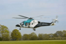 patient airlifted to london hospitial after cliftonville collision
