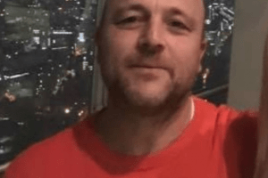 police find body of missing gravesend man gary stapley