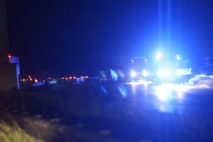 police in kent appeal for witnesses after m2 motorway horror crash