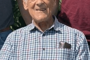 search launched for vulnerable missing pensioner geffrey dishman