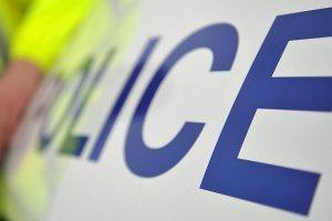 two men are due in court following a reported distraction burglary in margate