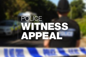 witnesses are being sought to a collision involving several vehicles in gravesend