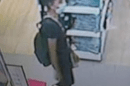 A CCTV image of a woman has been released by officers as she may have information which could assist their enquiries into a theft in Canterbury