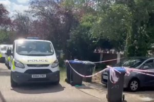 a woman charged with baby death in harrow remanded in custody 4