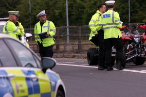 a229 in herne bay closed following serious incident involving a quad bike 5