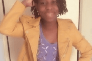 concerns for missing 12 year school girl from greenwich