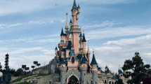 Disneyland Paris have announced they are reopening the doors in the 15th July