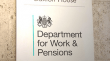 Face-to-face assessment suspension continues for health and disability benefits