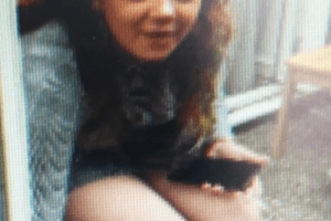 information is sought to help find a missing teenager from dartford