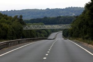 man remains in custody after woman plunges to her death a21 4