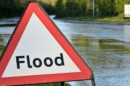 Multi-billion pound investment as government unveils new long-term plan to tackle flooding
