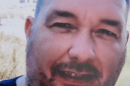 officers are appealing for information to locate a man who has been reported missing from ramsgate