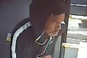 police are appealing for witnesses and information following a robbery in which an elderly woman had her phone stolen in bexley