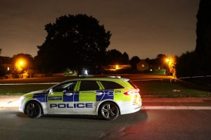 teen airlifted after bromley stabbing attack 4