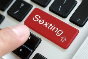 the metropolitan police has launched an initiative to educate young people about exting