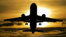 Travel corridors – all you need to know