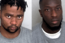 Two drug dealers have been jailed for three years for being concerned in the supply of crack cocaine and heroin in Thurrock