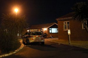 updatedarmed police called to saddlebrook park caravan park on the isle of sheppey 6