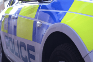 drug charges have been authorised after kent polices county line and gang team stopped a vehicle travelling in gillingham