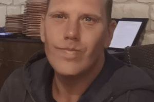 Information is sought to help locate a man who has been reported missing from Northfleet