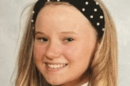Information is sought to help locate a teenage girl who has been reported missing from Gravesend