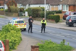 kent police is appealing for information following an unexplained death in margate