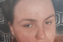 Kent Police is appealing for information into the whereabouts of a woman reported missing from Medway