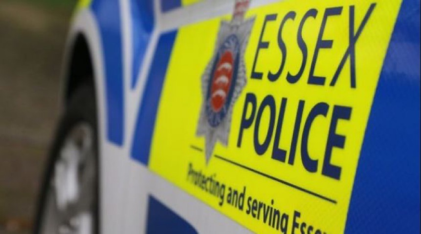 long delays on the a12 in essex following serious collision