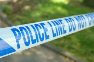 man remains critical after walworth stabbing