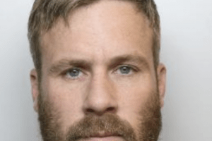man who broke in to melksham garage and caused thousands of pounds of damage jailed