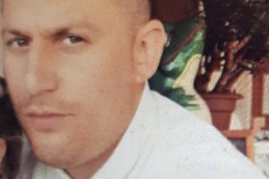 missing man has links to kent and sussex