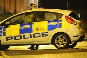 officers are appealing for information following criminal damage to twenty cars